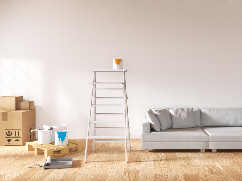 5 Dicas como reformar sua casa de forma planejada