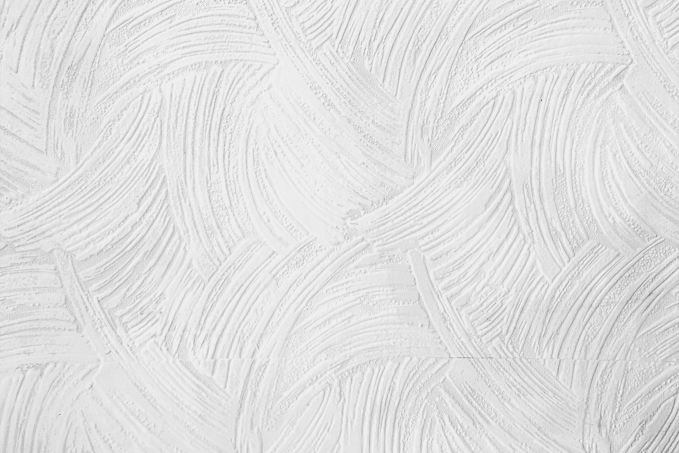 Como aplicar textura de parede: saiba usar o Graffiato®
