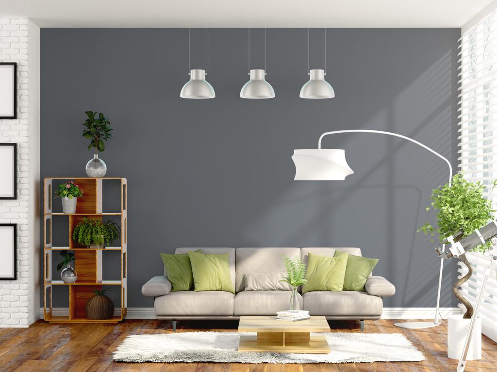4 dicas de decoração simples e barata