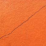 Selante estruturante e impermeabilizante contra fissuras e trincas