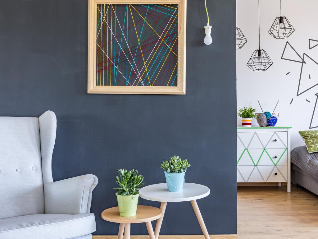 5 ideias fáceis para deixar a casa mais aconchegante