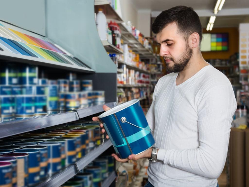 3 dicas valiosas para escolher bem os fornecedores para sua loja de tintas